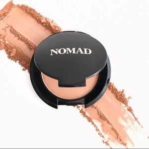 🦋6/$25 NOMAD Bronzer & Contour Manly Beach New